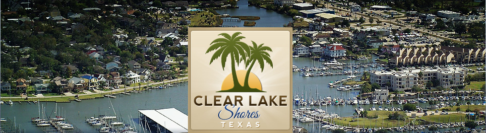 clearlake dating Houston's clear lake and bay areas offer plenty of things to do, including space  center houston, kemah boardwalk and the armaud bayou nature center.