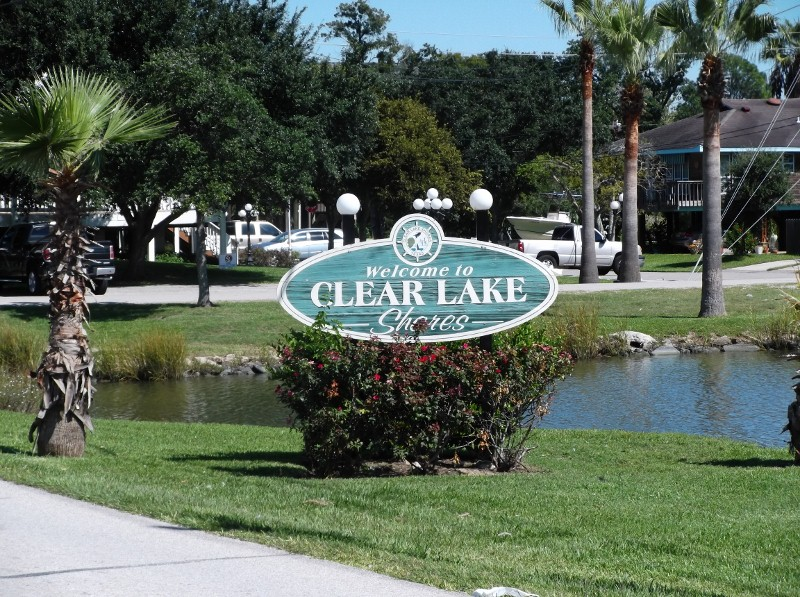 lake clear cougars dating site 100% free online dating in clear lake 1,500,000 daily active members.